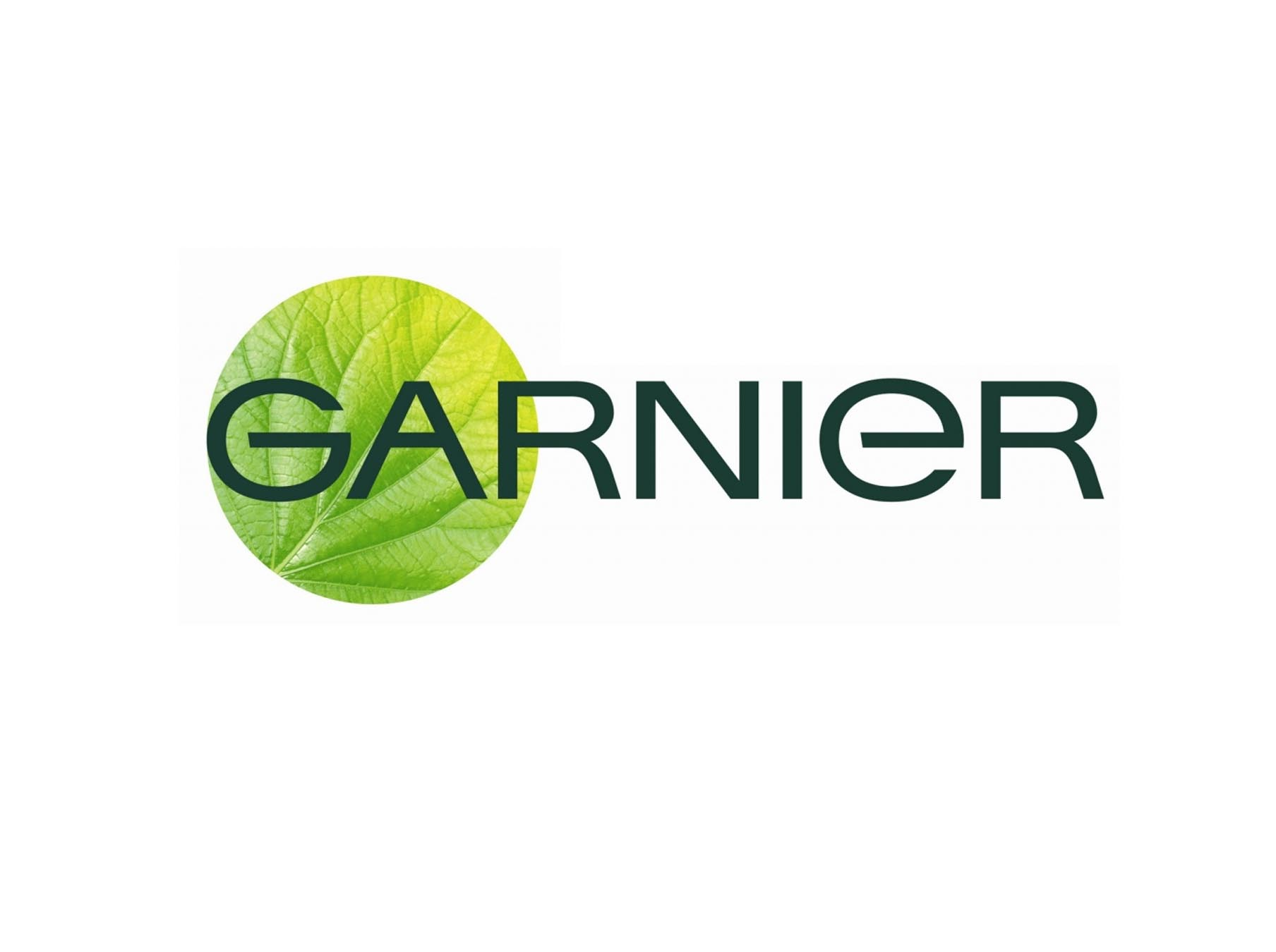 marketing mix of garnier If you are keen to optimise your marketing, this site is for you our passion is powering up people & brandswe help you grow a healthy business or career by increasing your insights into your market, audiences and performance drivers, getting your strategies in-focus and enabling you to lift your impact.